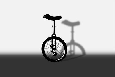 https://imgc.artprintimages.com/img/print/unicycle-portrait_u-l-pn3l050.jpg?p=0