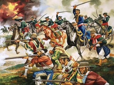 https://imgc.artprintimages.com/img/print/unidentified-war-possibly-part-of-mexican-revolution_u-l-p552d10.jpg?p=0