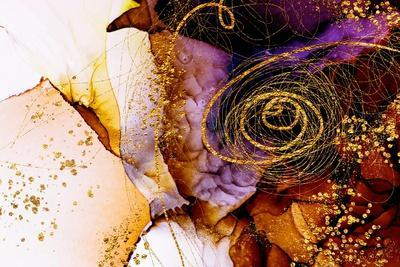 https://imgc.artprintimages.com/img/print/unique-creativity-art-gold-inspired-by-the-sky-abstract-painting-with-golden-swirls-popular-tre_u-l-q1gwnh10.jpg?p=0