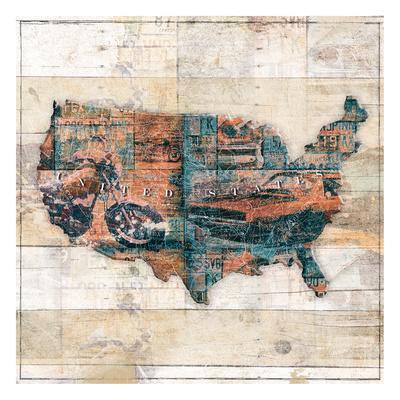 https://imgc.artprintimages.com/img/print/united-route_u-l-f90a5e0.jpg?p=0
