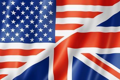https://imgc.artprintimages.com/img/print/united-states-and-british-flag_u-l-pn28ki0.jpg?p=0