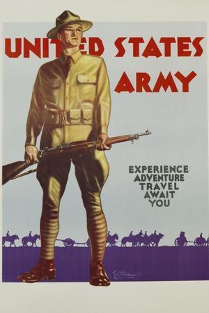 https://imgc.artprintimages.com/img/print/united-states-army-poster_u-l-pnmqso0.jpg?p=0
