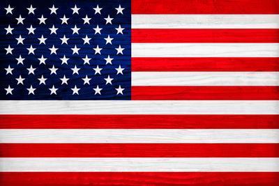 https://imgc.artprintimages.com/img/print/united-states-of-america-flag-design-with-wood-patterning-flags-of-the-world-series_u-l-q12xbmw0.jpg?p=0