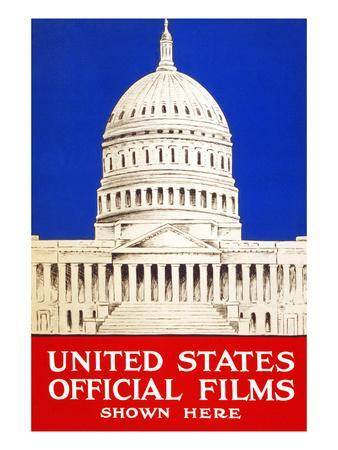 https://imgc.artprintimages.com/img/print/united-states-official-films-shown-here_u-l-pgkgzl0.jpg?p=0