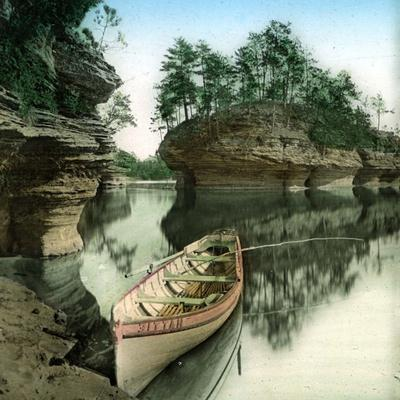 https://imgc.artprintimages.com/img/print/united-states-wisconsin-the-wisconsin-river_u-l-q10vwl90.jpg?p=0
