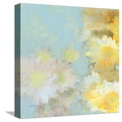 Unity 01-Kurt Novak-Stretched Canvas Print