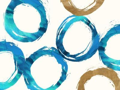 https://imgc.artprintimages.com/img/print/unity-blue_u-l-q12vy8e0.jpg?p=0