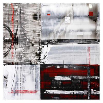 Unitz-Nick Dignard-Art Print