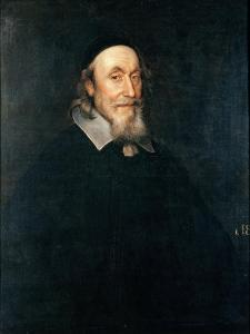 Count Axel Oxenstierna of Södermöre by Unknown Artist