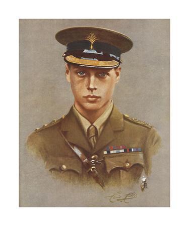 https://imgc.artprintimages.com/img/print/unknown-soldier_u-l-f8aqav0.jpg?p=0