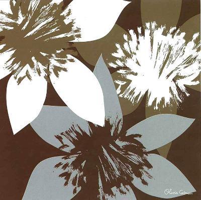Unknown-Olivia Cosneau-Art Print