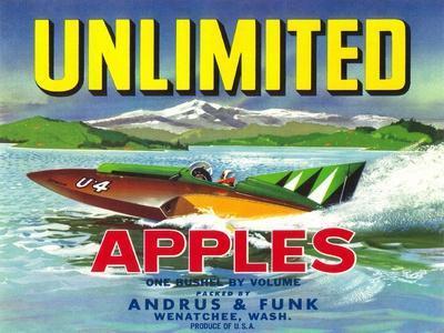 https://imgc.artprintimages.com/img/print/unlimited-apple-label-wenatchee-wa_u-l-q1gnt6f0.jpg?p=0