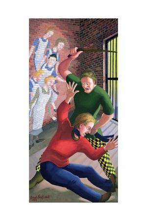 https://imgc.artprintimages.com/img/print/unmerciful-servant-2-1993_u-l-pjf5qv0.jpg?p=0