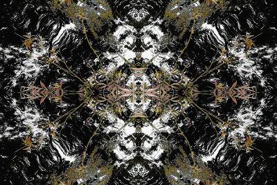 Unnatural 37-Giovanni Cafagna-Giclee Print