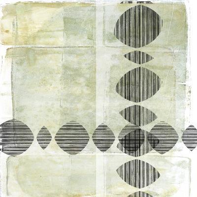 Unnatural Selection I-Jennifer Goldberger-Art Print