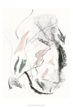 https://imgc.artprintimages.com/img/print/unravel-ii_u-l-f97ipu0.jpg?p=0