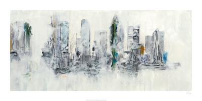 https://imgc.artprintimages.com/img/print/unseen-world-ii_u-l-f97bpu0.jpg?p=0