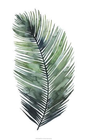 https://imgc.artprintimages.com/img/print/untethered-palm-vii_u-l-f8x2xv0.jpg?p=0
