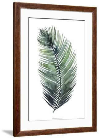 Untethered Palm VII-Grace Popp-Framed Art Print