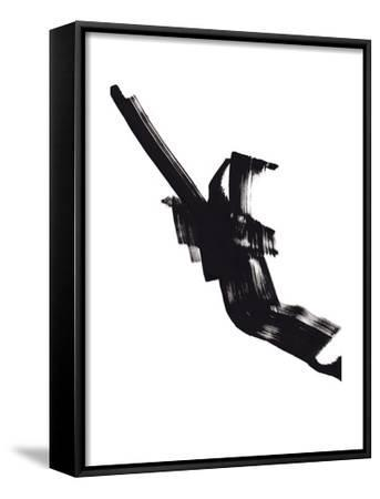 Untited 1e-Jaime Derringer-Framed Canvas Print