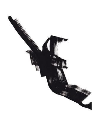https://imgc.artprintimages.com/img/print/untited-1e_u-l-pw6olk0.jpg?p=0