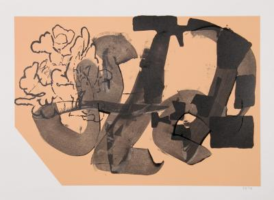 untitled 10-Stephen A^ Davis-Collectable Print
