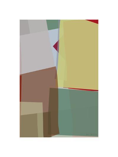 Untitled 115-William Montgomery-Giclee Print
