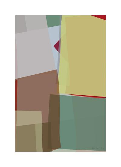 Untitled 115-William Montgomery-Giclee Print
