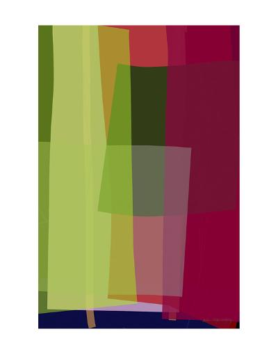 Untitled 116-William Montgomery-Art Print