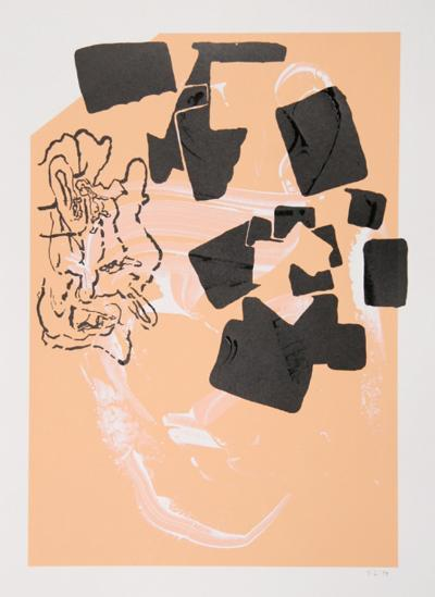 untitled 13-Stephen A^ Davis-Collectable Print