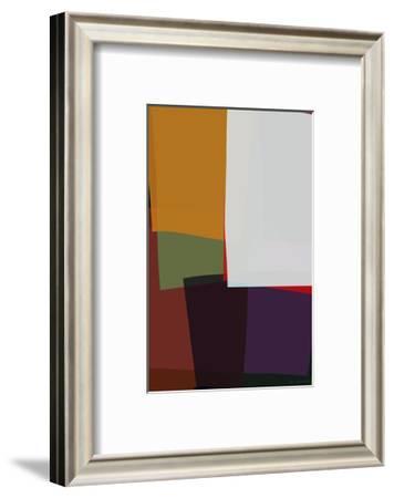 Untitled 15-William Montgomery-Framed Art Print