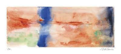 Untitled 166-Michelle Oppenheimer-Giclee Print