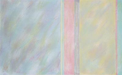 untitled 16-Jay Rosenblum-Limited Edition