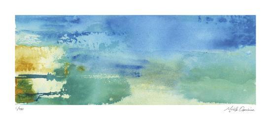 Untitled 184-Michelle Oppenheimer-Giclee Print