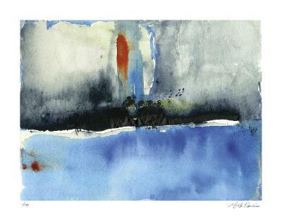 Untitled 185-Michelle Oppenheimer-Giclee Print