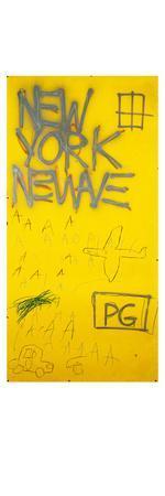 https://imgc.artprintimages.com/img/print/untitled-1980_u-l-pgu0qy0.jpg?p=0