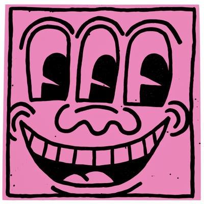 https://imgc.artprintimages.com/img/print/untitled-1981_u-l-pg4hjr0.jpg?p=0