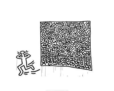 https://imgc.artprintimages.com/img/print/untitled-1982_u-l-pfizz00.jpg?p=0