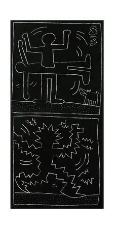 https://imgc.artprintimages.com/img/print/untitled-1983_u-l-pg4hi90.jpg?p=0