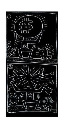 https://imgc.artprintimages.com/img/print/untitled-1984_u-l-pg4hgf0.jpg?p=0