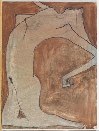 Untitled, 1995-Susan Bower-Giclee Print