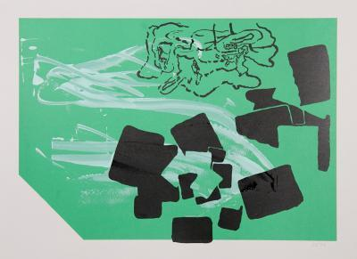 untitled 19-Stephen A^ Davis-Collectable Print