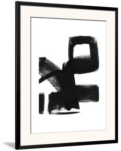 Untitled 1-Jaime Derringer-Framed Giclee Print