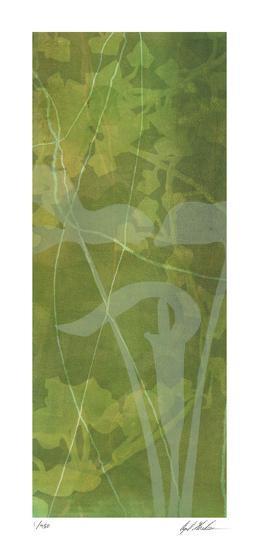 Untitled 1-June Flanders-Giclee Print