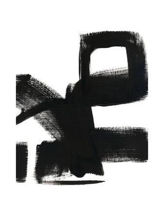 https://imgc.artprintimages.com/img/print/untitled-1_u-l-q13edo10.jpg?p=0
