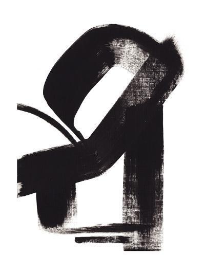 Untitled 1b-Jaime Derringer-Giclee Print