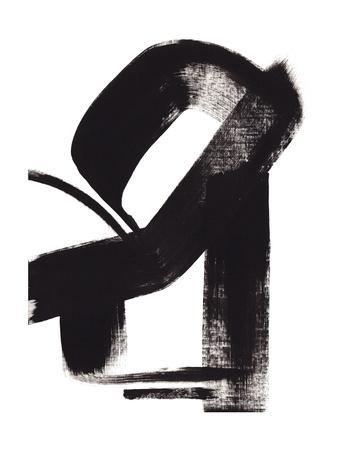 https://imgc.artprintimages.com/img/print/untitled-1b_u-l-pt657b0.jpg?p=0