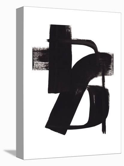 Untitled 1c-Jaime Derringer-Stretched Canvas Print