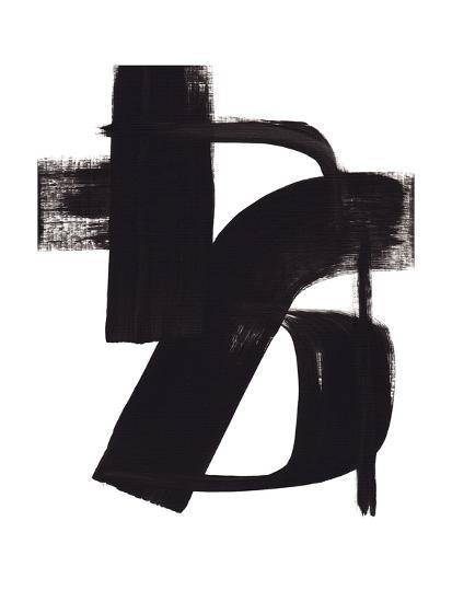 Untitled 1c-Jaime Derringer-Premium Giclee Print