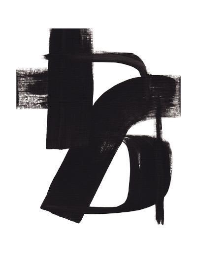 Untitled 1c-Jaime Derringer-Giclee Print